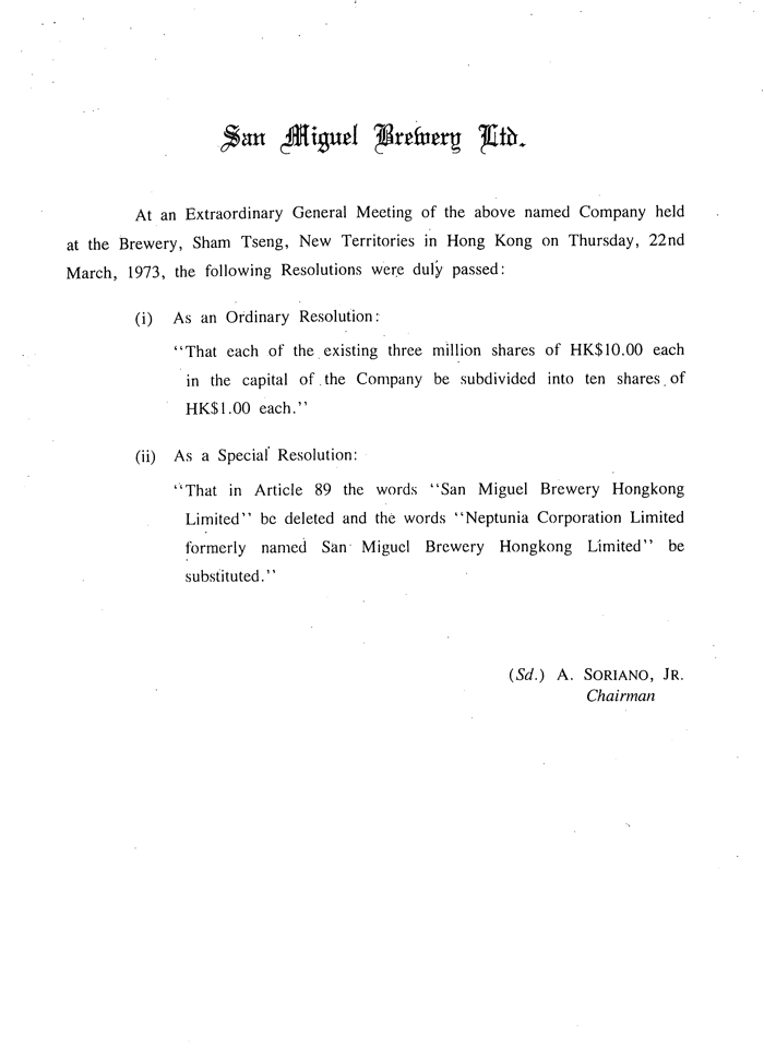 New page 1 the companies ordinance chapter 32 yelopaper Images